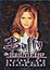 Buffy The Vampire Slayer(1st)<br />circa 1998