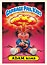 Garbage Pail Kids (giant)<br />circa 1986